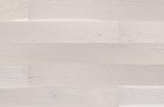 Pure Line - Eiche White Truffle Grande