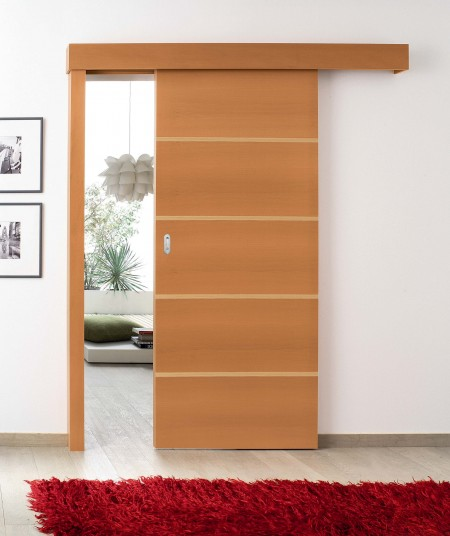 t renfux schiebet re vor der wand laufend. Black Bedroom Furniture Sets. Home Design Ideas