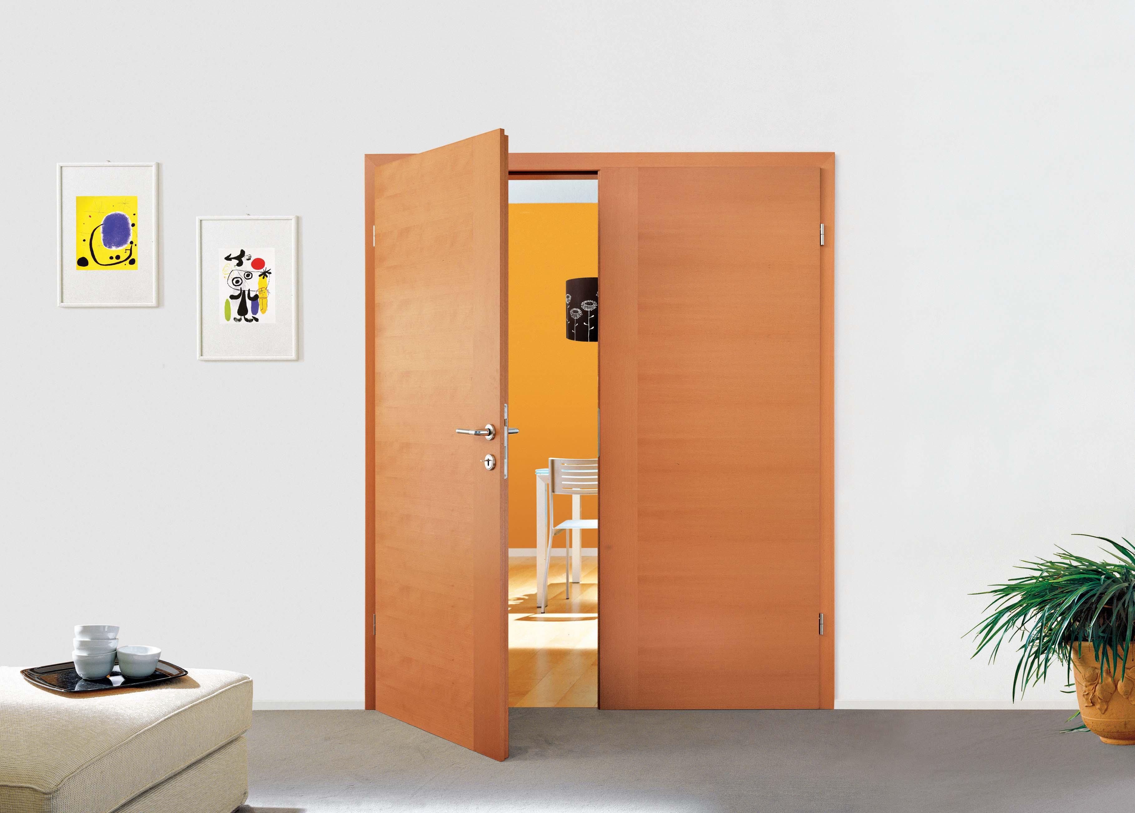 t renfux 2flg t relement. Black Bedroom Furniture Sets. Home Design Ideas