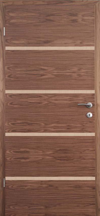 t renfux nuss ahorn q18. Black Bedroom Furniture Sets. Home Design Ideas