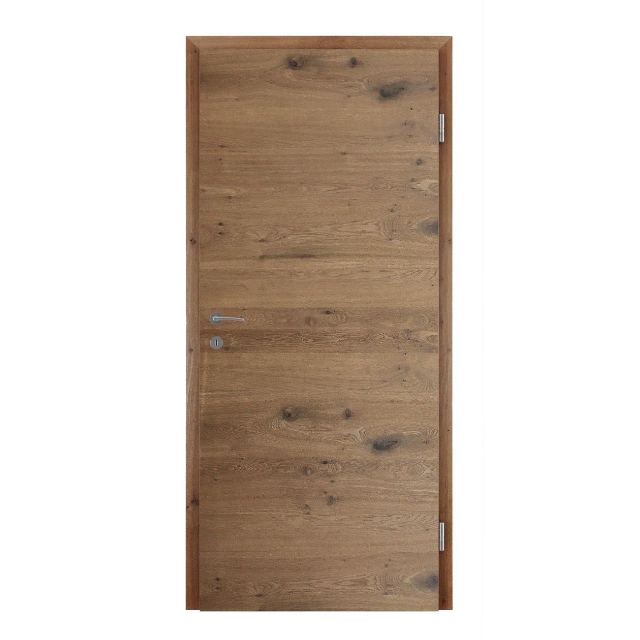 t renfux wildeiche alt geb rstet q4. Black Bedroom Furniture Sets. Home Design Ideas