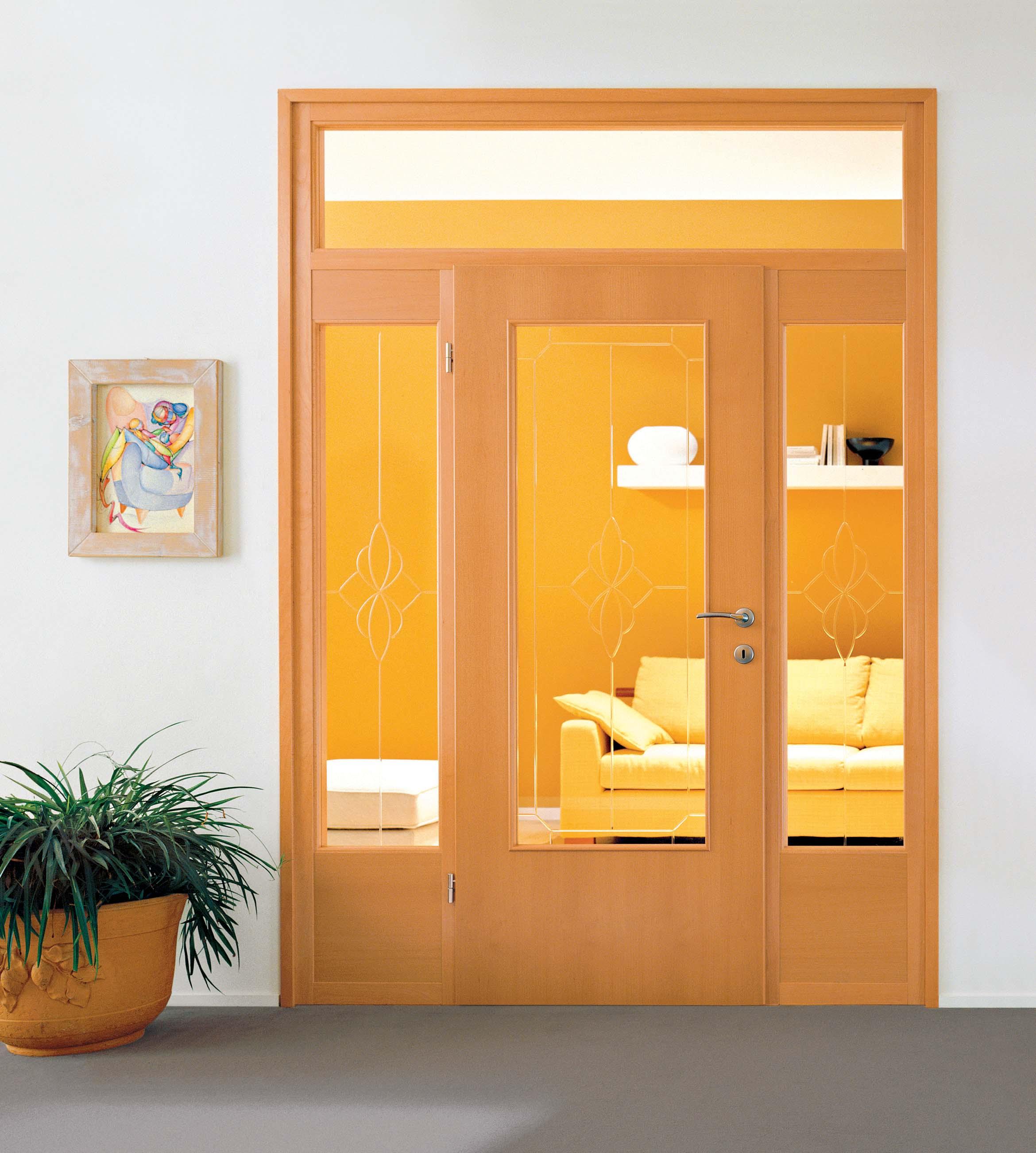 t renfux windfangelement. Black Bedroom Furniture Sets. Home Design Ideas