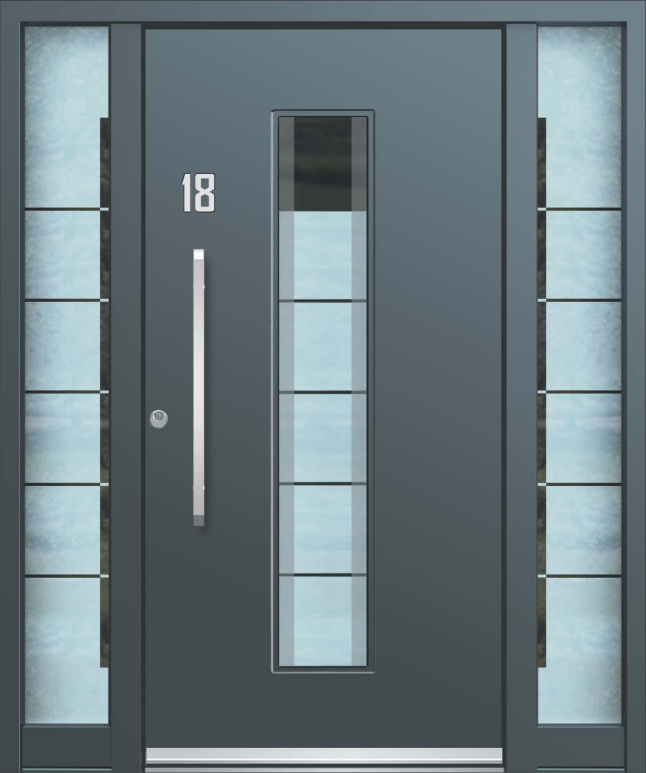 t renfux age 1113 ms 5268. Black Bedroom Furniture Sets. Home Design Ideas