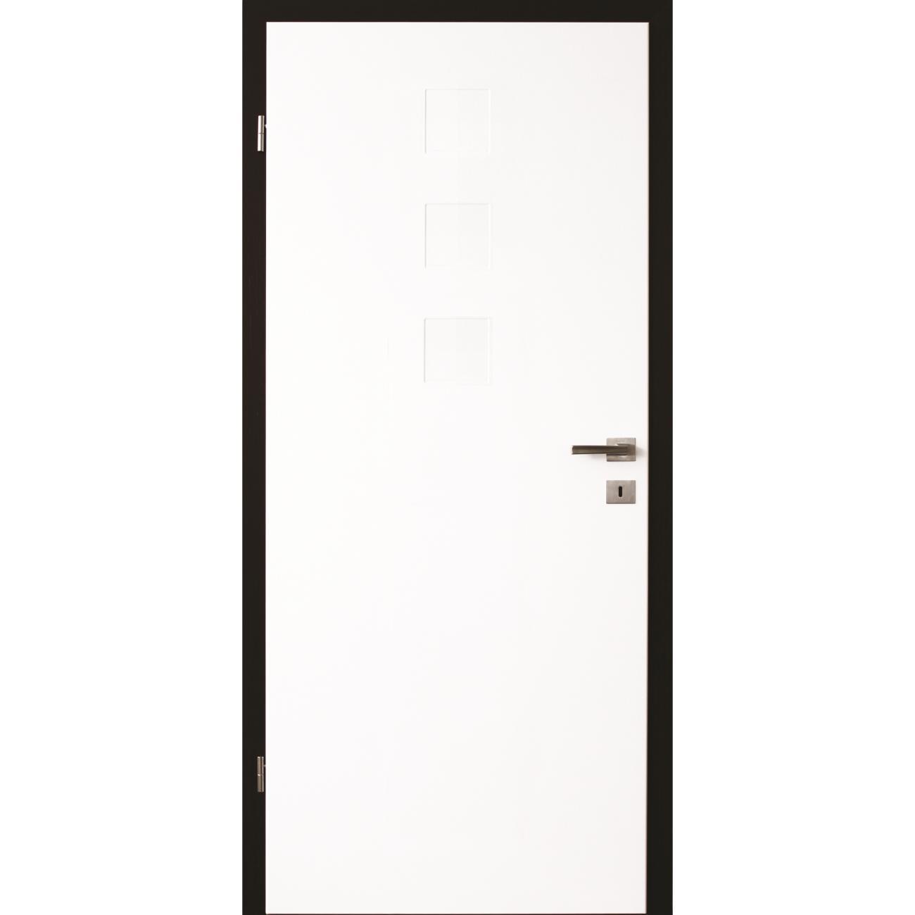 t renfux wei m26. Black Bedroom Furniture Sets. Home Design Ideas
