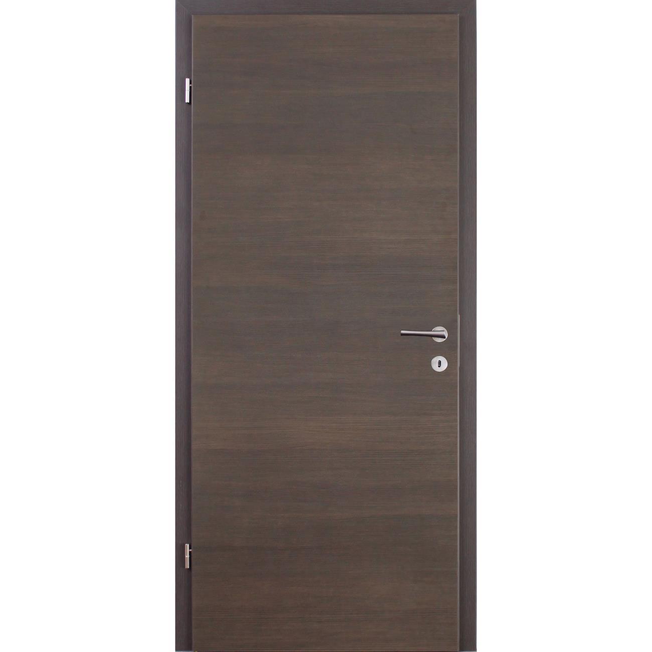 t renfux kiefer cpl q. Black Bedroom Furniture Sets. Home Design Ideas
