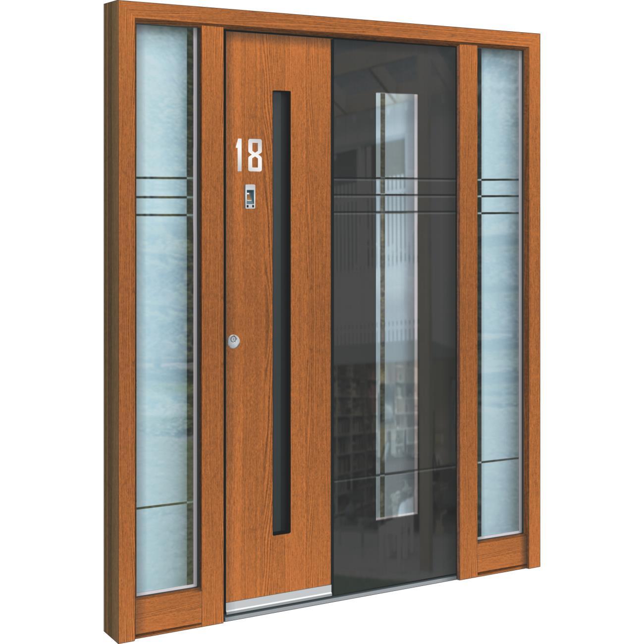 t renfux aae 1193 ms 5321. Black Bedroom Furniture Sets. Home Design Ideas