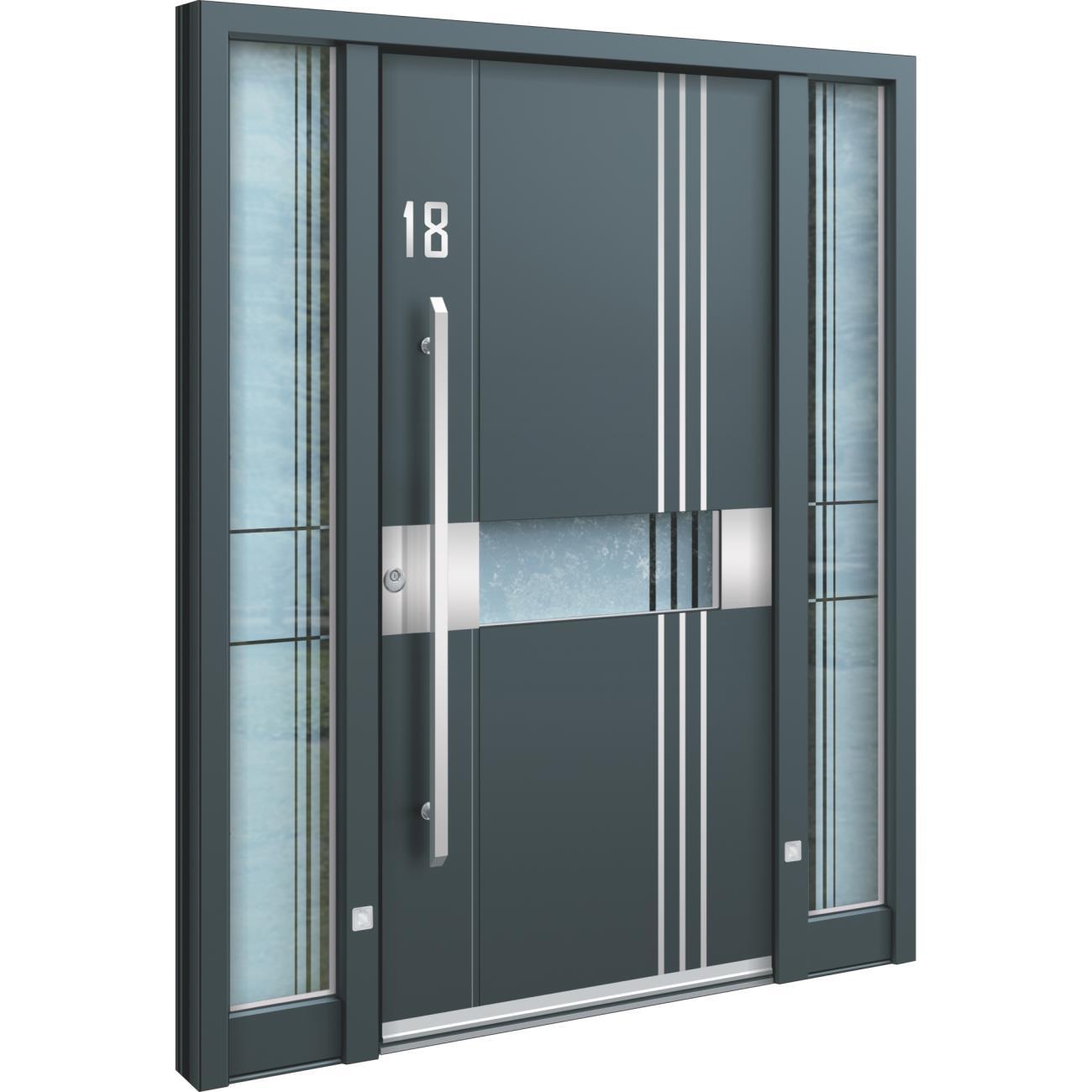 t renfux age 1022 ms 5303. Black Bedroom Furniture Sets. Home Design Ideas