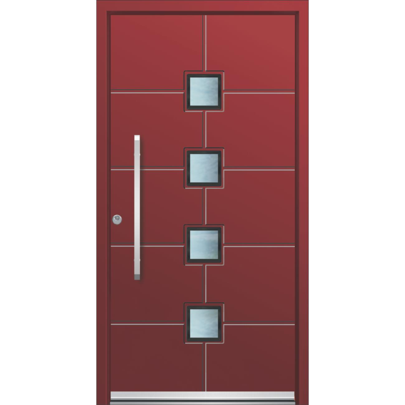 t renfux age 1381 ms 4430. Black Bedroom Furniture Sets. Home Design Ideas