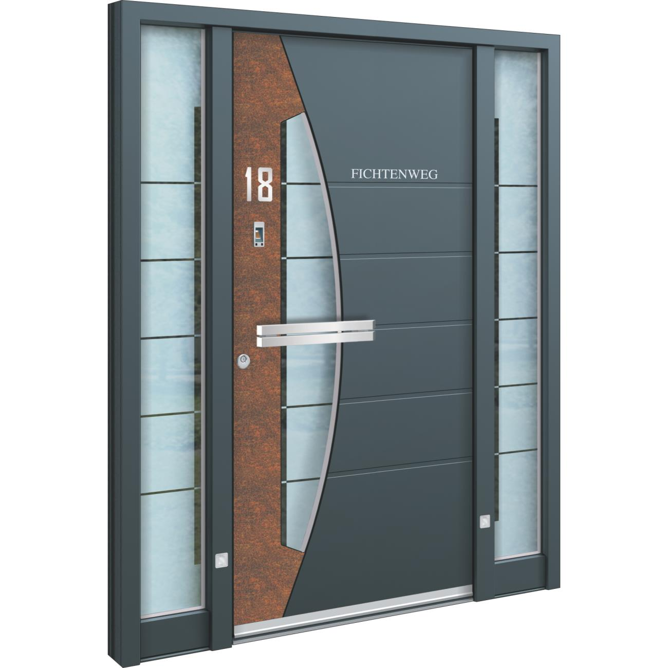 t renfux age 1456 ms 4546. Black Bedroom Furniture Sets. Home Design Ideas