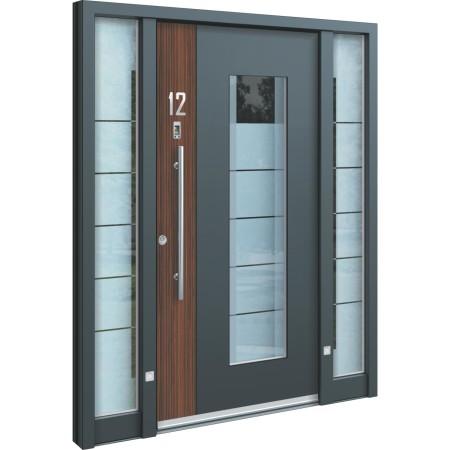 t renfux age 1579 ms 5274. Black Bedroom Furniture Sets. Home Design Ideas