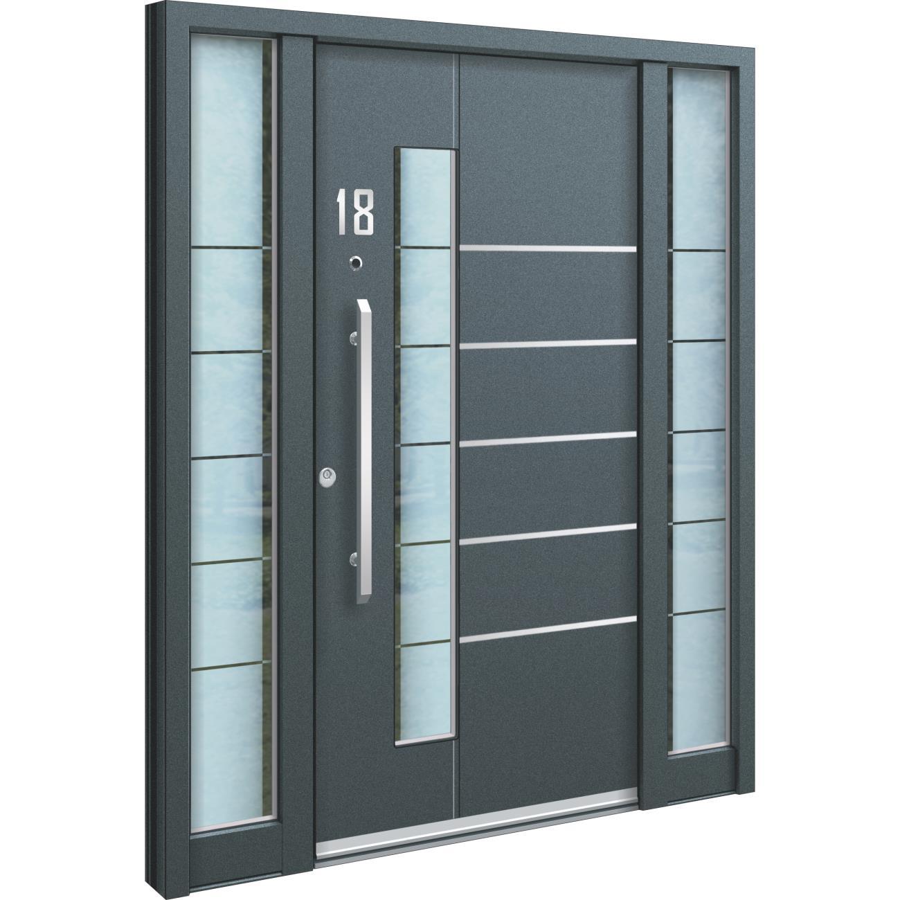 Doppelflügelige tür Doppelflügelige Türen, Doppelflügelige Tür, Doppelflügelige ...