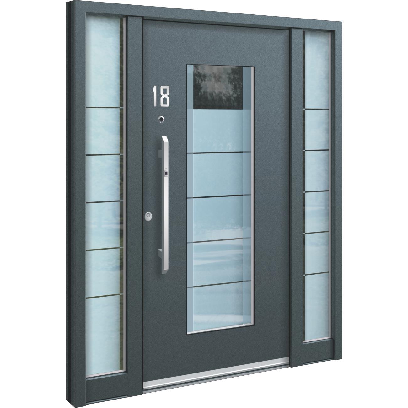 t renfux ak 207 ms 5237. Black Bedroom Furniture Sets. Home Design Ideas