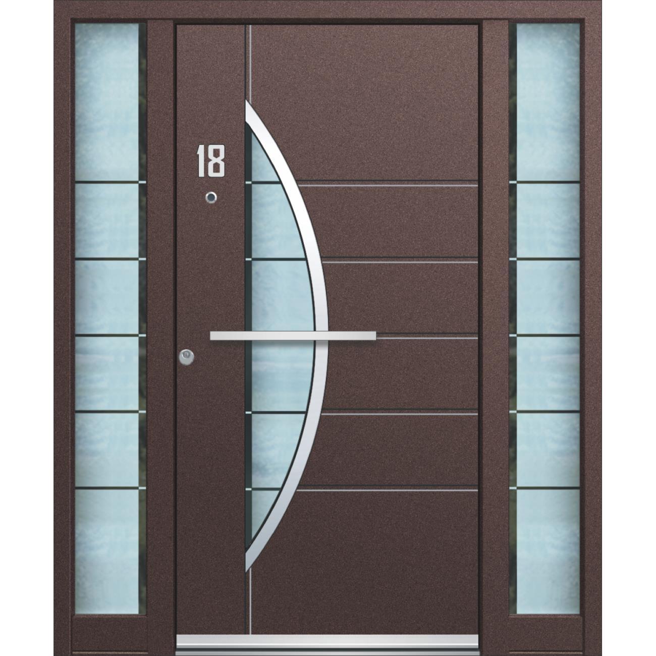 t renfux ak 218 ms 5374. Black Bedroom Furniture Sets. Home Design Ideas