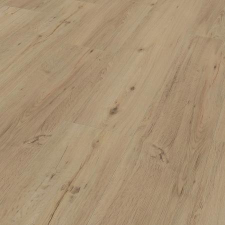 Vinyl 2030 Eiche geschliffen Landhausdiele Holzstruktur