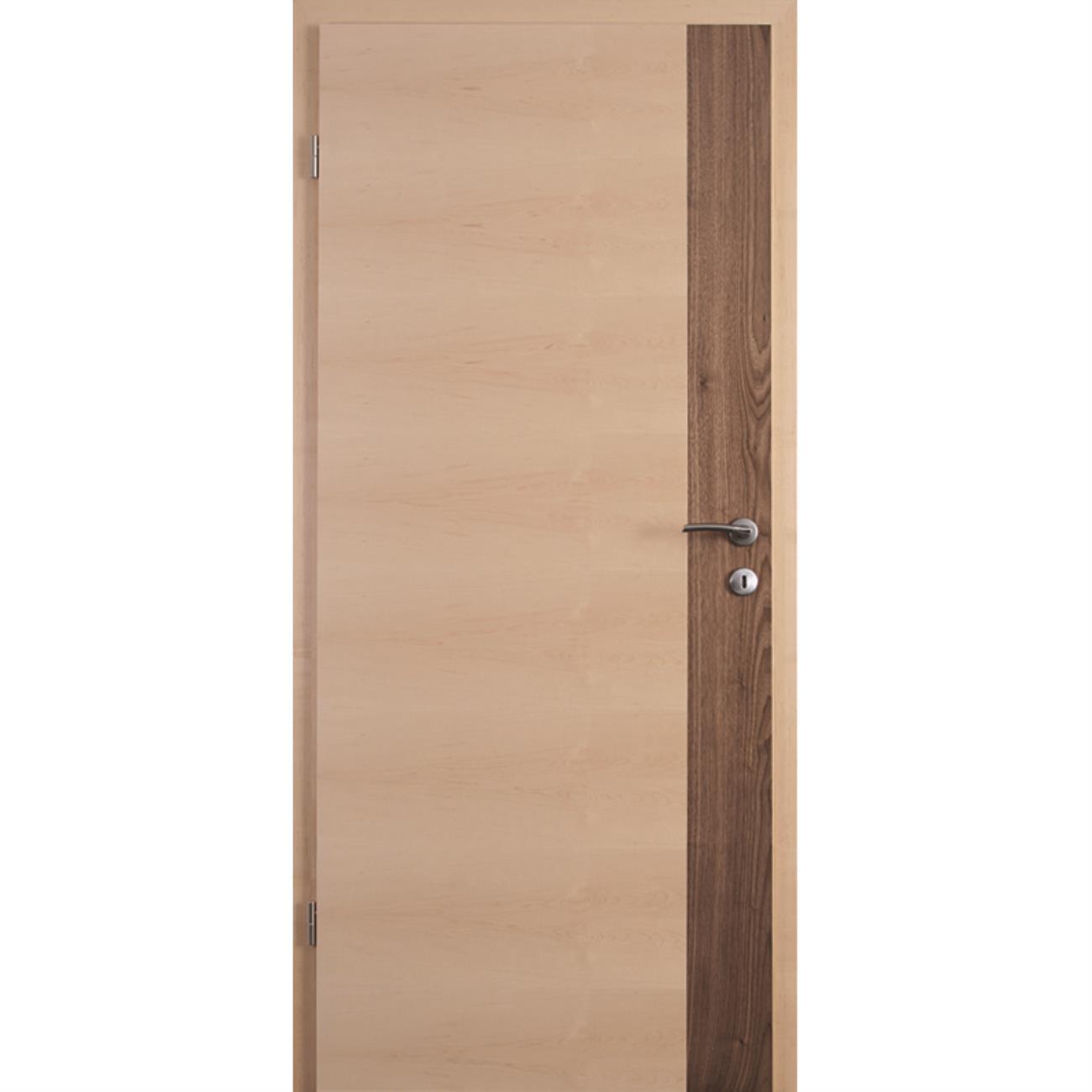t renfux nuss ahorn q5. Black Bedroom Furniture Sets. Home Design Ideas