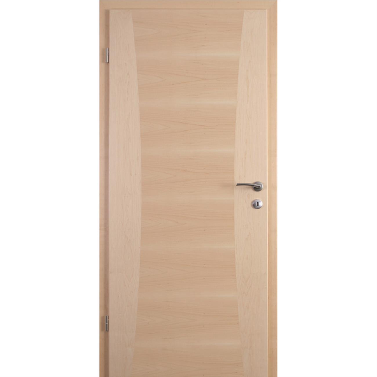 t renfux ahorn d13. Black Bedroom Furniture Sets. Home Design Ideas