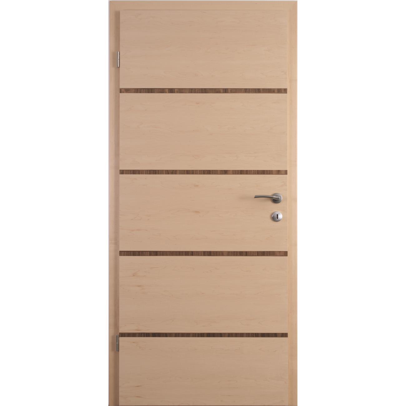 t renfux ahorn nuss q18. Black Bedroom Furniture Sets. Home Design Ideas