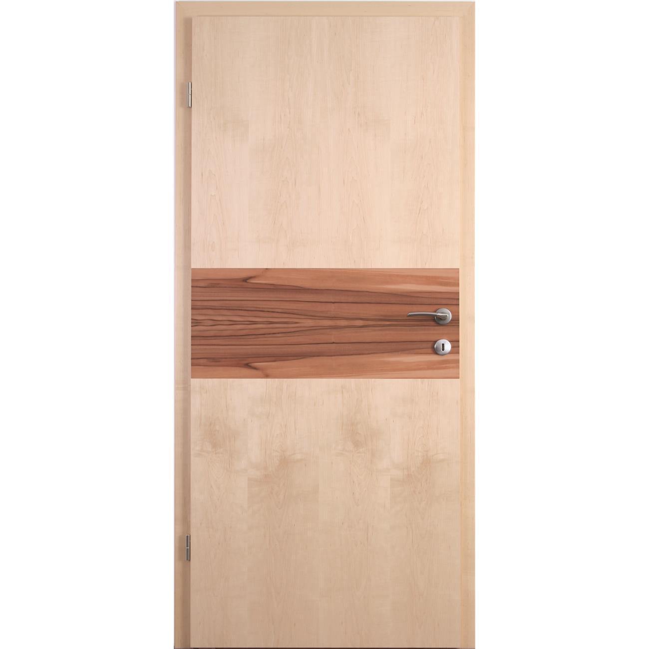 t renfux ahorn apfel d19. Black Bedroom Furniture Sets. Home Design Ideas